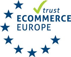 Ecommerce Europe keurmerk